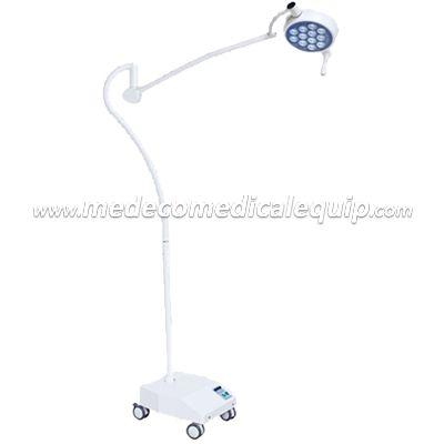 Hospital Instrument Hospital Examination Light LED Examination Lamp ECOG053
