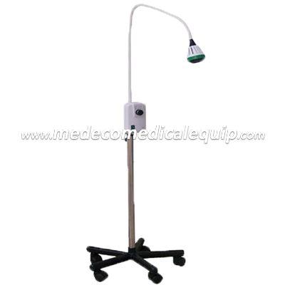 Medical Examination Light LED Operation Light LED Examination Light F500