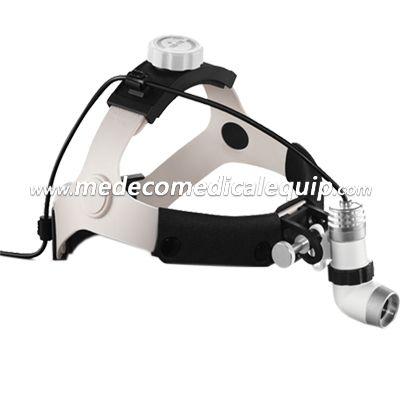 Medical Headlight Operating Light ME-202A-3 AC/DC