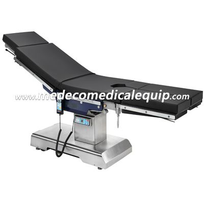 Medical equipment electric hydraulic operation table DT-12E(S)