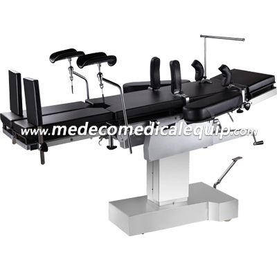 operating table ME-1088