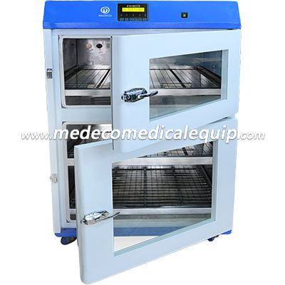 Automatic Fluid Warming Cabinet ME-1060B