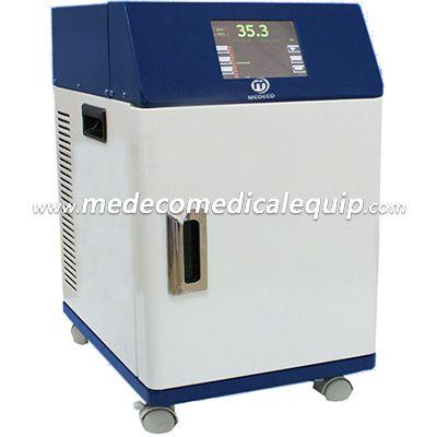Intelligent Thermostat ME-1050A/1050B/1050C