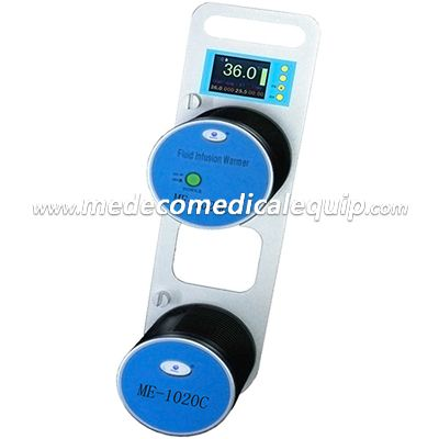 Blood and Infusion Warmers ME-1020/1020B/1020C