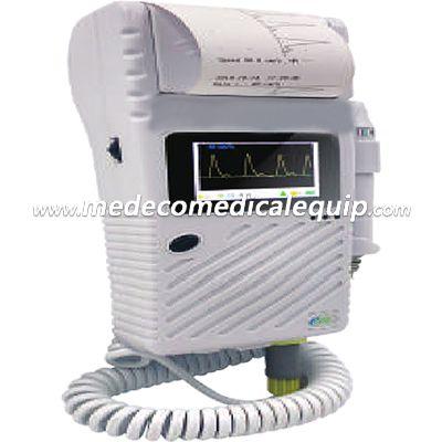 Ultrasonic Vascular Doppler Detector ME-520P