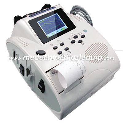 Ultrasonic Vascular Doppler Detector ME-620VP