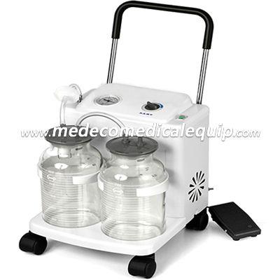 ME932D Electric Suction Apparatus