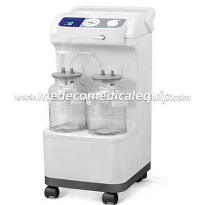ME930D Electric Suction Apparatus