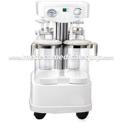 ME980D Electric Suction Apparatus