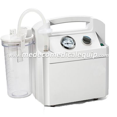 ME-XT1A Portable Absorb Phlegm Unit