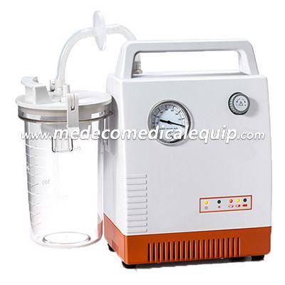 ME820D/ME820D-1 Emergency Aspirator