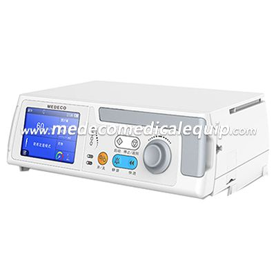 Sunfusion Series Infusion Pumps