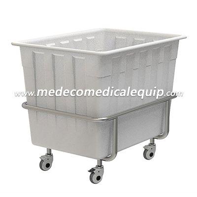 Hospital Wet Linen  ME105