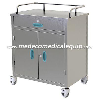 Multi-Purpose Medicine Delivery Trolley ME018