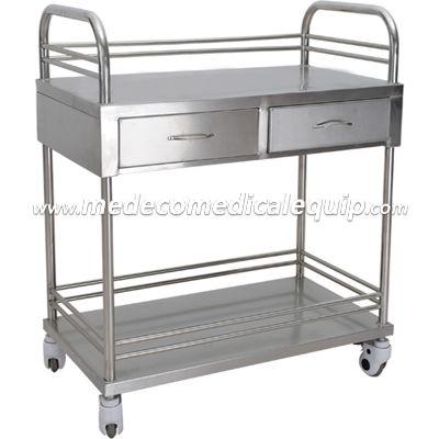 Medical Hospital Trolleys ME006-1
