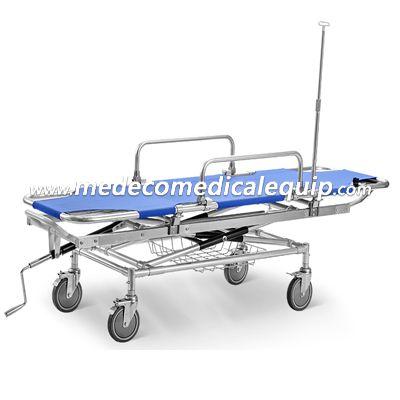 Ambulance Stretcher Trolley ME040(A)