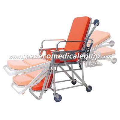 Emergency Patient Trolley ME039E