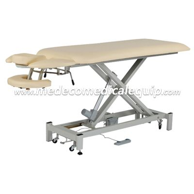 Patient Gynecological Examination Couch MEB011