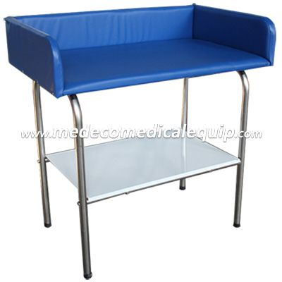 Hospital Portable Baby Changing Table MEX17