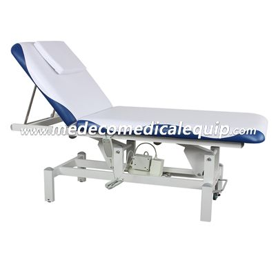 Examination Table Clinic Table MEX26