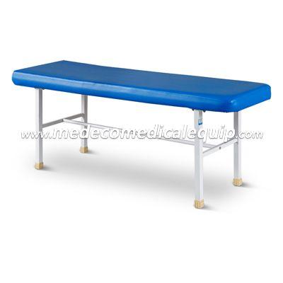 Examination Table Clinic Tables MEX07