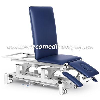 Electric Hospital Examination Table MEX30