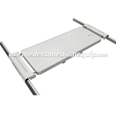 Telescopic Dining Board For Hospital Bed ME046-1