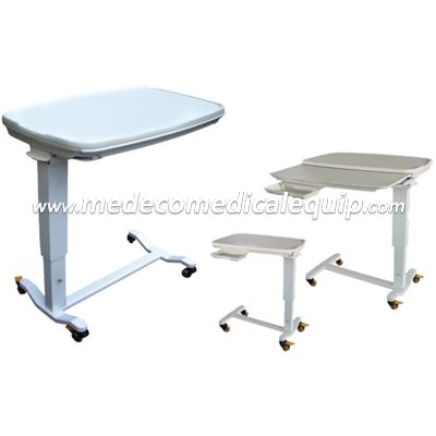 High Quality Bed Table ME202-2