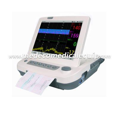12.1 Inch Fetal Monitor ME-9000A