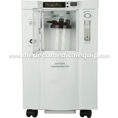 Oxygen Concentrator ME-5AW-5L