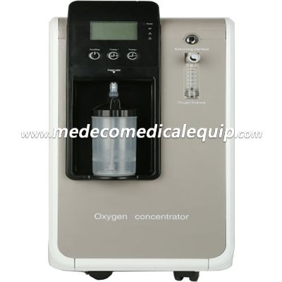 Oxygen Concentrator ME-5BW-5L