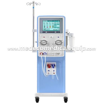 Medical Hemodialysis Blood Dialysis Machine Hemodialysis Machine ME-4000A