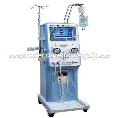 Dialysis Machine Dialysis Hemodialysis Use for Hospital Kidney Patient Treament ME4000B