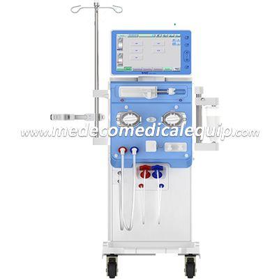 Medical Devices Hospital Equipment Hemodialysis Machine ME6000