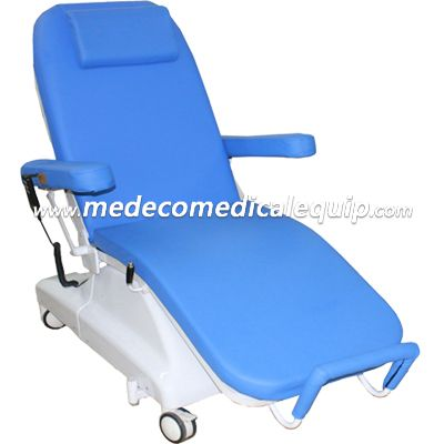 Medical Dialysis Chair Thearpy Chair (Blood Donation Chair ME210)