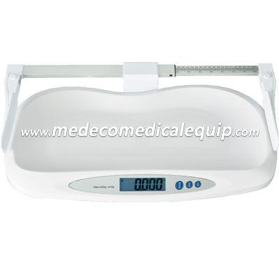 Baby Scale MEBL-20 MEBL-20L