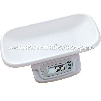 Baby Scales MEBD-20
