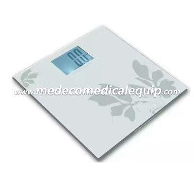 Digital Bathroom scale MGB01-5