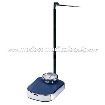 Height&weight scale MGH-03