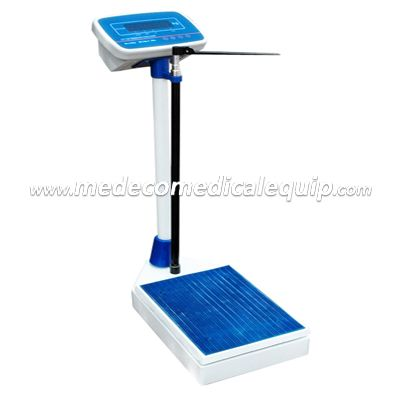 Height and Weight scale MGH-02