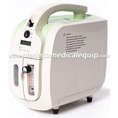 Oxygen Concentrator MEY-1