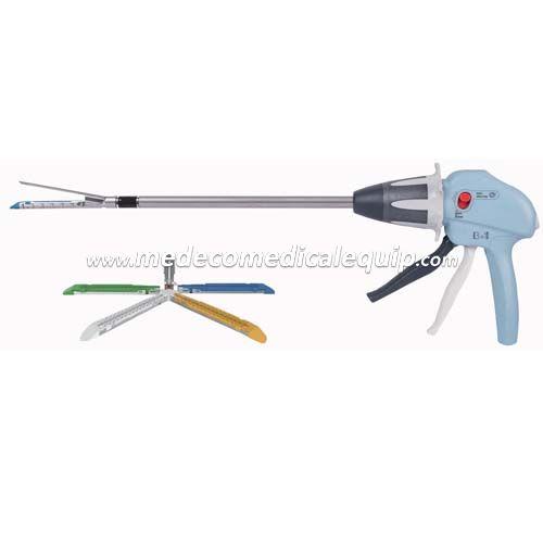 Surgical Stapler