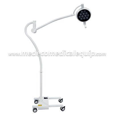 Hospital Instrument LED Examination Light ECOG054